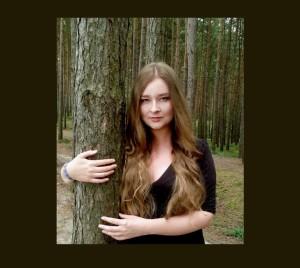Alicja Leśniak