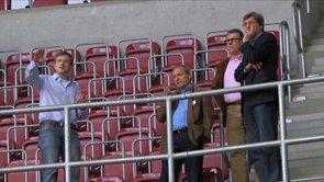 stadion_bawarski